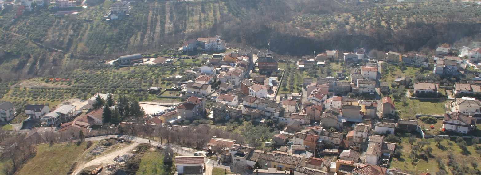 cominoweb.it
